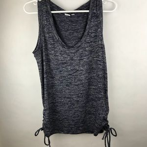 Medium TALL Gap Tank Top